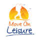 Move On Leisure Logo